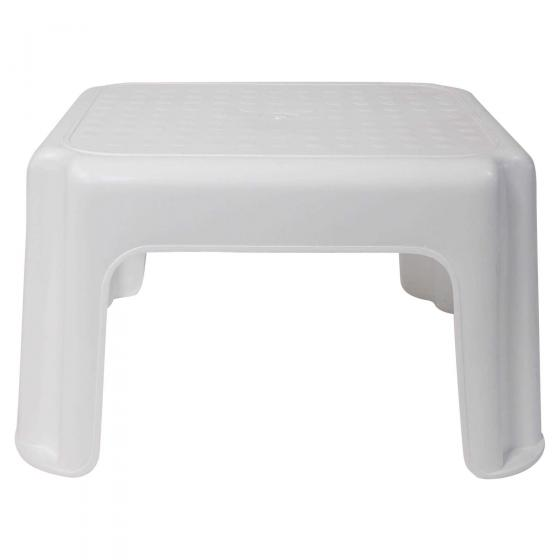 Plastic Step Stool