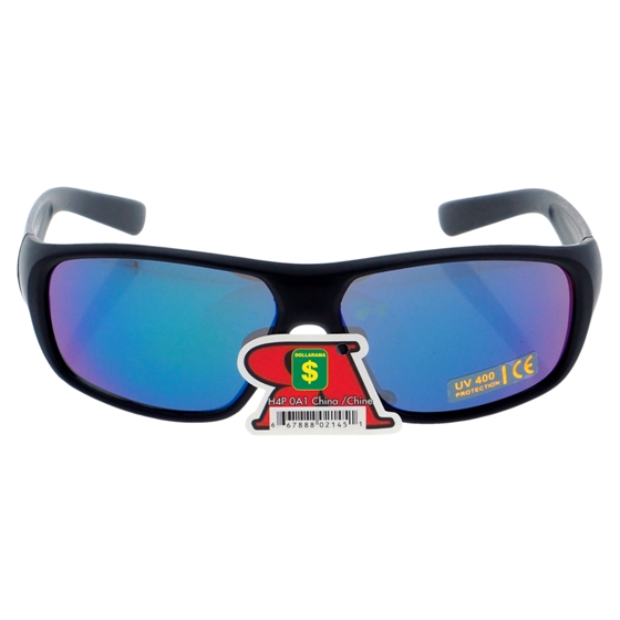 Adult Sunglasses (Assorted Styles)