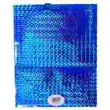 Large size Laser Gift Bag (Assorted Colours and Design) - 0