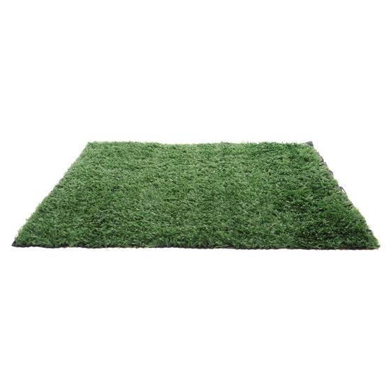 Self Adhesive Grass Tile