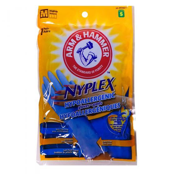 Hypoallergenic Gloves