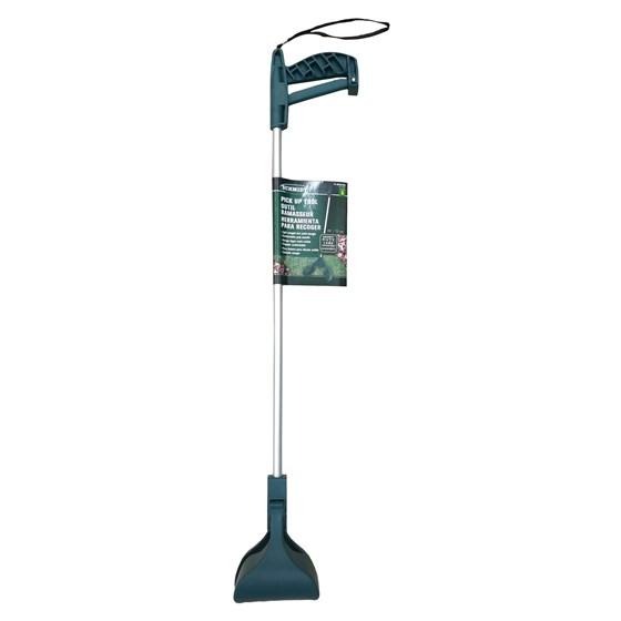 Garden Pick up tool