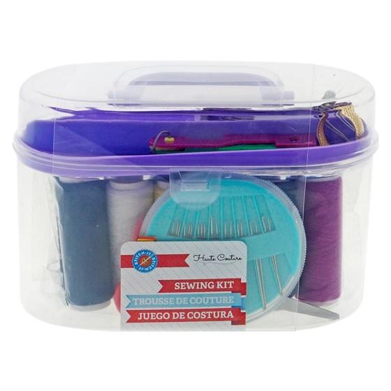 Needlework Kit